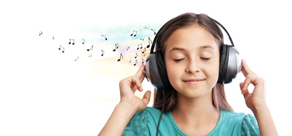 How to Convert Video to MP3 with the Best Audio Extractor