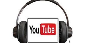 How to Extract Audio from YouTube Video You Download