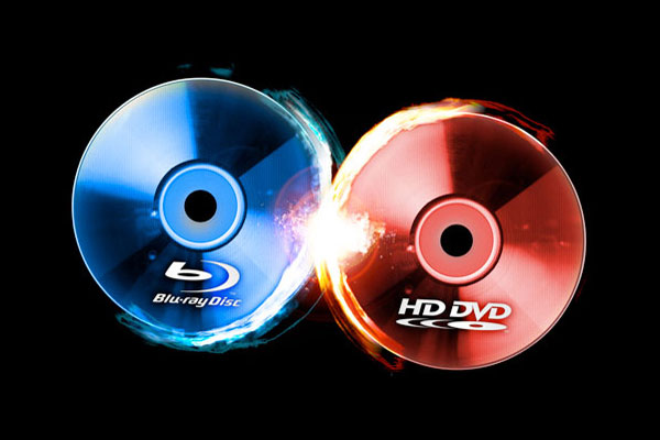 Best Tool to Copy DVD Movies and Blu-Ray