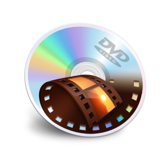 mp2 to mp3 converter free download
