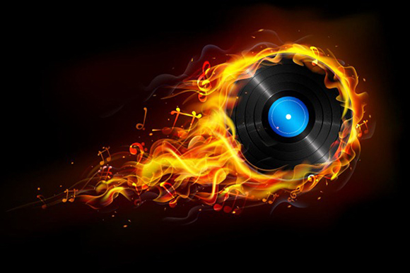 How to Burn Audio CD