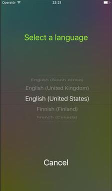 How to Add Text to Speech? - Power Sound Editor Free - Free Sound