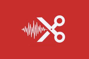 high sound ringtone mp3