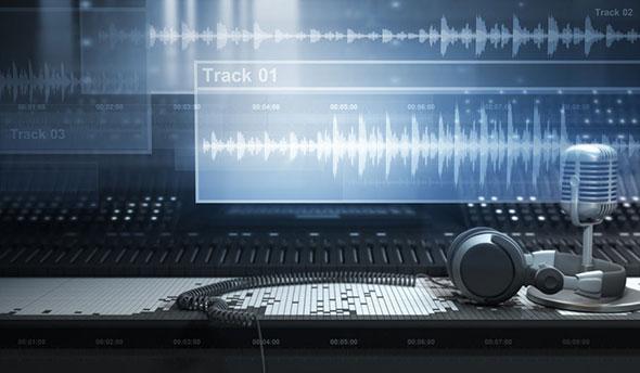 Best Free Sound Editor Software 2017